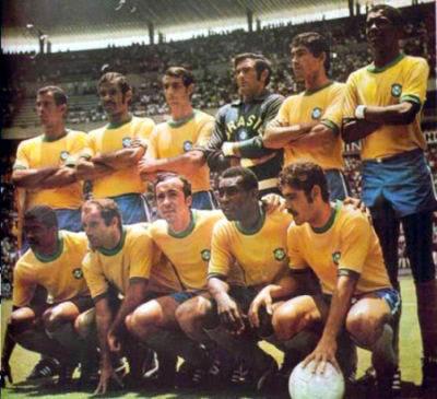 Mannschaft_Brasilien_Weltmeimsterschaft 1970