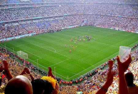 Deutschland besiegt Schweden in Münchem im Achtelfinale der WM 2006