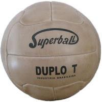 Fussball der Weltmeisterschaft 1950