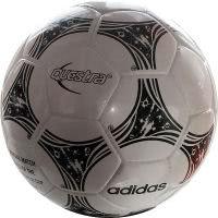 Spielball der Weltmeisterschaft 1994 in den USA