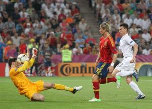 Koscielny bei WM 2014 spielberechtigt