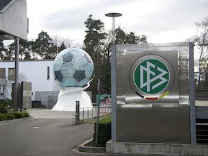 DFB gibt WM 2014 Kader am 10. Mai bekannt
