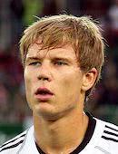 DFB Verteidiger Badstuber wird die WM 2014 vor dem Fernseher verfolgen