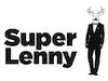 WM 2014 Bookie Logo Superlenny