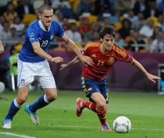 Weltmeister_Europameister_2012_Spanien