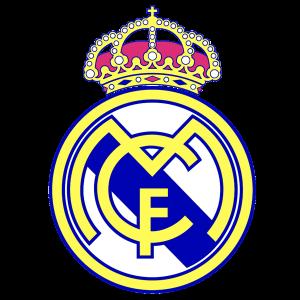 Logo von Klub WM Teilnehmer Real Madrid