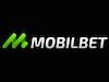 Wettanbieter Logo Mobilbet