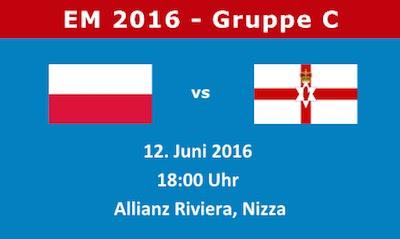 polen_nordirland_europameisterschaft2016_gruppe_c