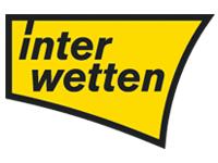 Wettanbieter Logo interwetten