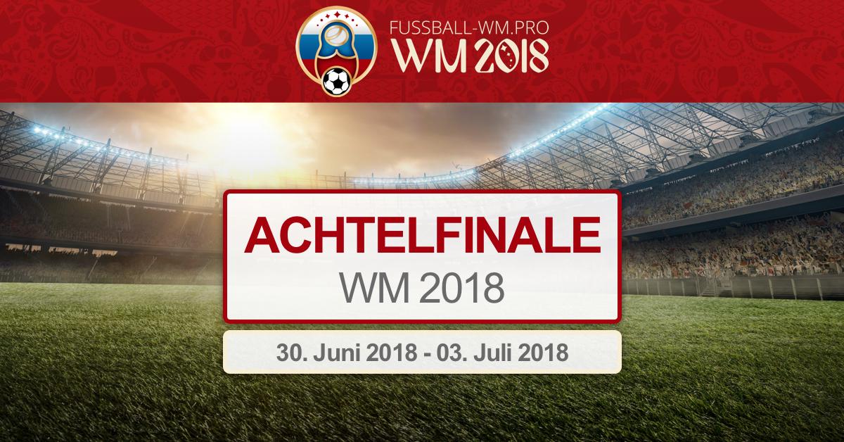 Wm 2021 Halbfinale