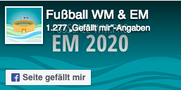 Facebook Screenshot fussball-wm.pro