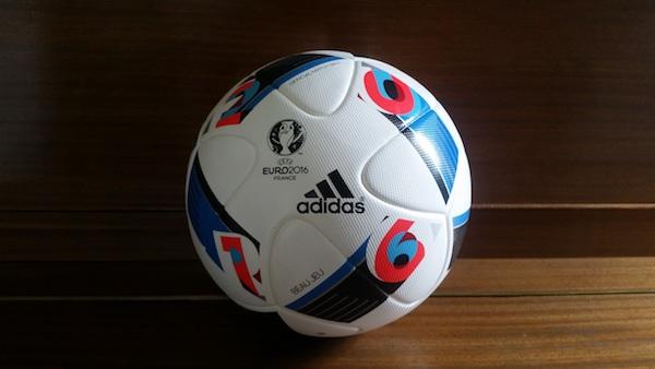 Fusball 2020