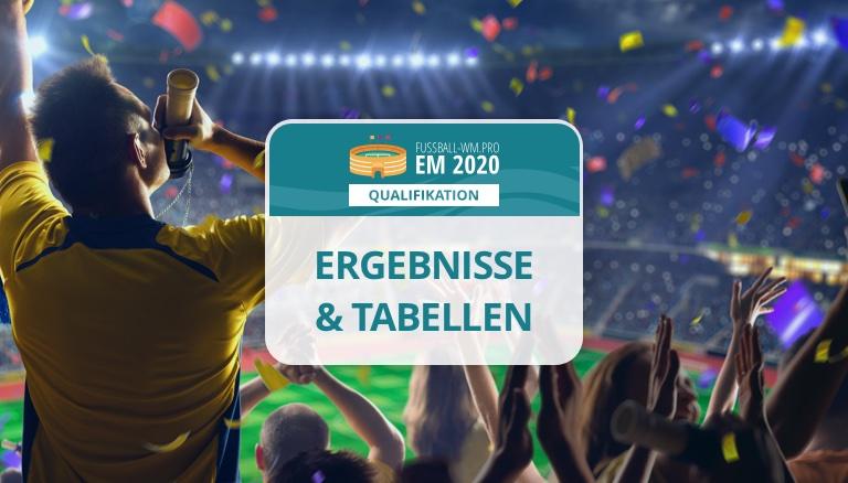 Ergebnisse Viertelfinale Em 2021