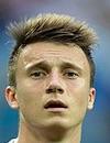 Russland Star EM 2021: Aleksandr Golovin